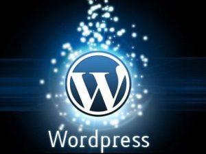 宝塔面板下WordPress 404页面要用得这样改-盒子萌
