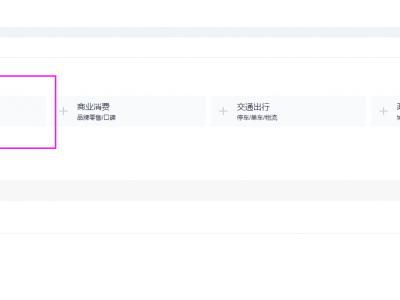 开通支付宝当面付API功能对接在线支付-盒子萌