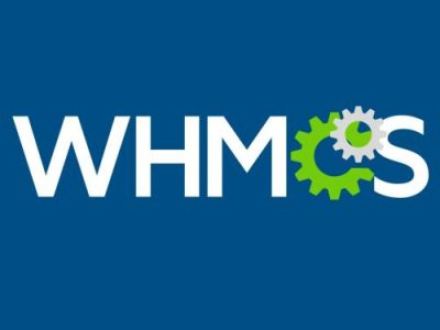 制作Whmcs主题|Whmcs模板常用函数变量-盒子萌